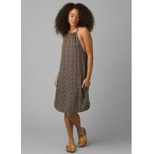 Women's Epicanopy Dress by Prana