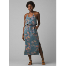 Women's Sky Haven Dress by Prana in Chelan WA