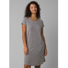 Women's Elana Cozy Up Dress