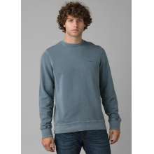 Men's Challie Long Sleeve by Prana in Lakewood CO