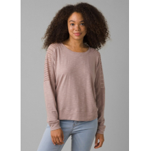 Women's Chesterbrook Top by Prana in Chelan WA