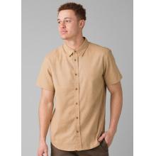 Men's Grixson Shirt - Slim