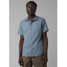 Men's Salerno Shirt - Slim