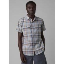 Men's Kirkwood Shirt