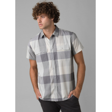 Men's Kirkwood Shirt by Prana in Aspen CO
