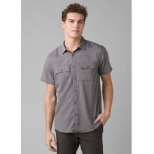Men's Garvan Shirt by Prana