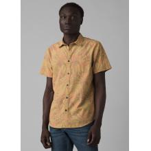 Men's Stimmersee Shirt - Slim by Prana