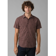 Men's Roots Studio Shirt - Slim