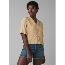 Women's Iguala Top by Prana in Squamish BC