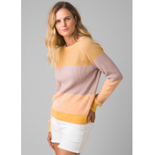 Women's Branagan Sweater by Prana in Chelan WA