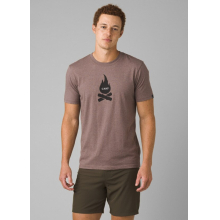 Men's Campfire Journeyman