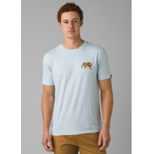 Men's Roots Studio Lions Den T-Shirt