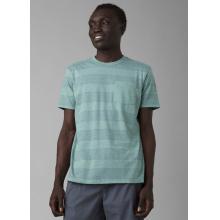 Men's Roots Studio Dots T-Shirt