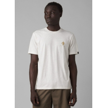 Men's Roots Studio Migration T-Shirt