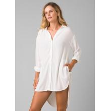 Women's Scheena Shirt