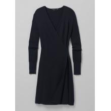 Women's Bryce Bluff Dress