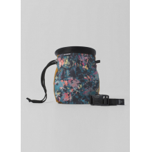 Women's Graphic Chalk Bag by Prana in Sioux Falls SD