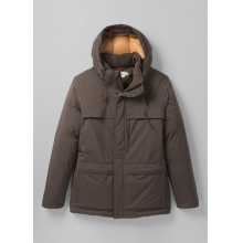 Men's Novad Path Jacket by Prana in Sioux Falls SD