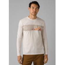 Men's Upper Valley T-Shirt