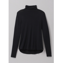 Women's Foundation Turtleneck by Prana in Sioux Falls SD