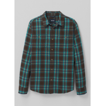 Men's Dolberg Flannel Shirt