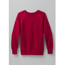 Women's Cozy Up Sweatshirt by Prana in Arcata CA