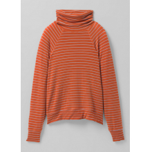 Women's Sol Protect Turtleneck by Prana in Sioux Falls SD