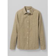 Men's Hampstead Shirt