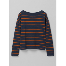 Women's Cozy Up Polmdale Top by Prana in Sioux Falls SD