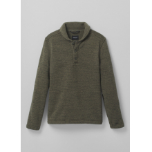 Tri Thermal Threads Henley