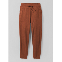 Women's Cozy Up Ankle Pant by Prana