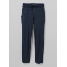 Women's Cozy Up Ankle Pant by Prana in Arcata CA