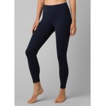 Women's Transform 7/8 Legging by Prana