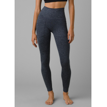 Women's Zawn Legging