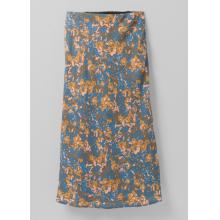 Puffect Skirt