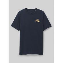 Spire Heights T-Shirt