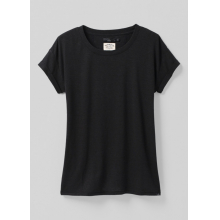 Cozy Up T-shirt by Prana in Lakewood CO