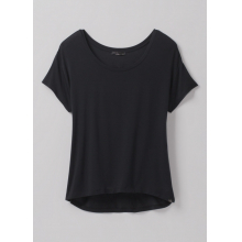 Foundation Slouch Top by Prana