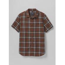Intrepid Shirt
