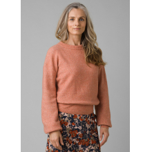 Women's Azure Sweater by Prana in Sioux Falls SD