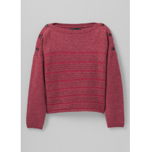 Phono Sweater by Prana