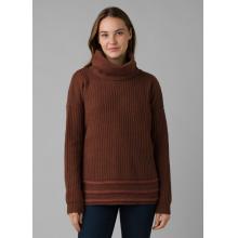 Women's Funen Loop Sweater Tunic