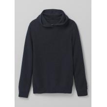 North Loop Hooded Sweater