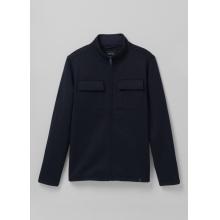 Brookland Sweater Jacket