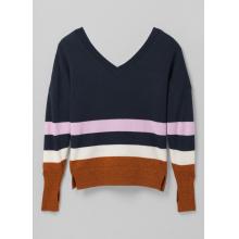 Norfolk Sweater