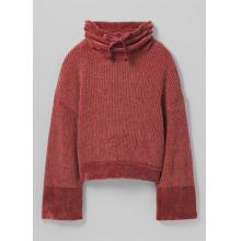 Chanavey Sweater by Prana in Chelan WA