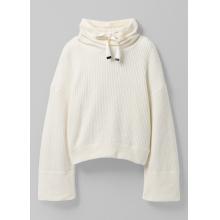 Chanavey Sweater by Prana in Blacksburg VA