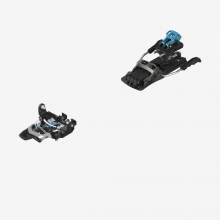 Mtn Pure (With Leash And Brake) by Salomon