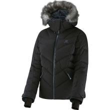 Icetown Jacket W by Salomon in Succasunna Nj