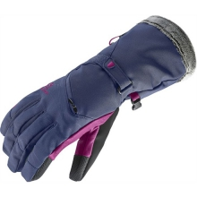 Women's Tactile Cs